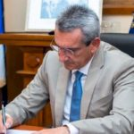 Περιφέρεια Νοτίου Αιγαίου: 8 εκ. ευρώ για νέα σχολικά κτίρια στα νησιά, από ευρωπαϊκούς πόρους