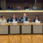 Ο Δήμος Φαρκαδόνας στους 10 πρωτοπόρους που σηματοδοτούν την Ευρωπαϊκή πολιτική για την Οδική Ασφάλεια