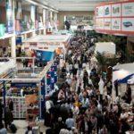 Η Περιφέρεια Στερεάς Ελλάδας στην 24η Διεθνή Έκθεση Τροφίμων «GULFOOD & HOSPITALITY SHOW 2020»