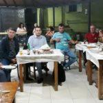 ΠΔΕ: Συνάντηση με κτηνοτρόφους του Κάλφα για τον Αντιπεριφερειάρχη, Θ. Βασιλόπουλο