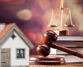 Ενέκρινε η Κομισιόν το σχέδιο προστασίας της πρώτης κατοικίας – Τι περιλαμβάνει