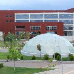 Παράταση εγγραφών μέχρι και τις 25 Σεπτεμβρίου 2019 στα δημιουργικά εργαστήρια του Δήμου Περιστερίου
