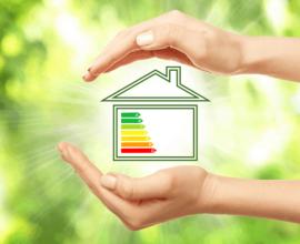 Μεγάλο ενδιαφέρον για το «Εξοικονόμηση κατ' οίκον» – Πόσες αιτήσεις υποβλήθηκαν