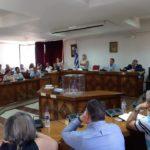 Η ατζέντα του ερχόμενου δημοτικού συμβουλίου του δήμου Εορδαίας
