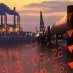 Νέα πτώση στις διεθνείς τιμές του πετρελαίου