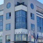 Παράταση κατάστασης έκτακτης ανάγκης στους Δήμους Δυτικής Αχαΐας και Θέρμου
