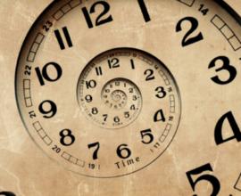 Σαν σήμερα: Τα σημαντικότερα γεγονότα της 22ας Σεπτεμβρίου