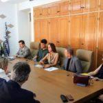 Ένταση των ελέγχων στα πυρηνελαιουργεία ζήτησε ο Περιφερειάρχης Πελοποννήσου