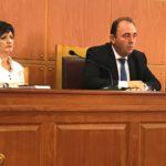 Αιτωλοακαρνανία: Συνάντηση για τον συντονισμό εκδηλώσεων για την επέτειο των 200 ετών από την Επανάσταση του 1821