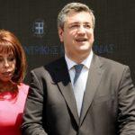 Εκδηλώσεις εορτασμού της Ημέρας των Ηνωμένων Εθνών στην Περιφέρεια Κεντρικής Μακεδονίας