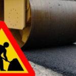 ΠΚΜ: Εργασίες συντήρησης στην 22η Επαρχιακή Οδό  (Λαγκαδίκια – Σχολάρι)