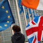 Ο Τζόνσον ενημερώνει το υπουργικό συμβούλιο για τις διαπραγματεύσεις για το Brexit