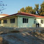 Δήμος Κατερίνης: Ολοκληρώνονται οι παρεμβάσεις ανέγερσης ισόγειου κτιρίου – έξι αιθουσών διδασκαλίας στο Δημοτικό Σχολείο Κορινού