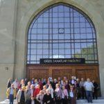 Δήμος Κατερίνης – ΟΠΠΑΠ: Εκδρομή στη Θράκη για τα μέλη των ΚΑΠΗ