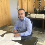 Αυξάνεται η περιουσία του Δήμου Παπάγου – Χολαργού με την αγορά οικοπέδου για τη δημιουργία παιδικού σταθμού