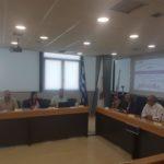 Δήμος Ηρακλείου: Ερωτηματολόγιο προς τους πολίτες για την συμμετοχή στην σύνταξη του Σχεδίου για την Βιώσιμη Κινητικότητα