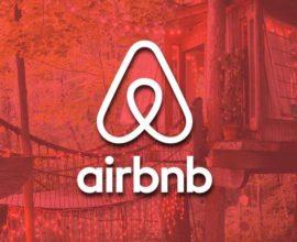 Παρεμβάσεις ετοιμάζονται για τις πλατφόρμες τύπου Airbnb