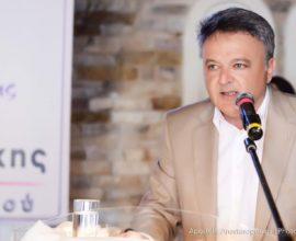 Ο δήμαρχος Ωρωπού αποκαλύπτει στους δημότες την αλήθεια και τις ευθύνες για τα οικονομικά του δήμου