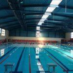 Δήμος Κερατσινίου – Δραπετσώνας: Ξεκίνησε η λειτουργία του δημοτικού κολυμβητηρίου