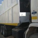 Σημαντική κίνηση του Δημάρχου Περιστερίου Ανδρέα Παχατουρίδη στον Δήμο Δυτικής Λέσβου
