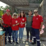 Θεματική Εβδομάδα για την καρδιά στο δήμο Αγίας Βαρβάρας