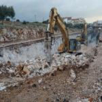 ΠΚΜ: Αντιπλημμυρικά έργα στην Θεσσαλονίκη και τη Χαλκιδική, ύψους 30 εκ. ευρώ