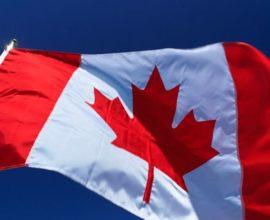 Αναστολή εξαγωγών στρατιωτικού υλικού από τον Καναδά, στην Τουρκία