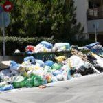 Συνάντηση στελεχών του ΕΣΔΑΚ με τη Δημοτική Αρχή Σητείας για τα σημαντικά έργα που αφορούν τη διαχείριση των απορριμμάτων