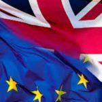 Μακρόν: «Αύριο μπορεί να υπογραφεί η συμφωνία για το BREXIT»