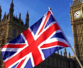 Η Μεγάλη Βρετανία ανέστειλε τις εξαγωγές όπλων στην Τουρκία