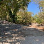 Σε εξέλιξη έργα 2,5 εκ. ευρώ για τον καθαρισμό ρεμάτων και της Λιμνοδεξαμενής Σκήτης από την Περιφέρεια Θεσσαλίας στον Δήμο Αγιάς