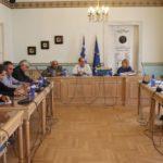 Ενημέρωση από την Π. Πελοποννήσου των Επιμελητηρίων σχετικά με πρόγραμμα χρηματοδότησης μικρομεσαίων επιχειρήσεων μεταποίησης