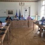 Περιφέρεια Πελοποννήσου: Συνάντηση στην Τρίπολη για την Βιώσιμη Αστική Ανάπτυξη (ΒΑΑ) του Δήμου Καλαμάτας