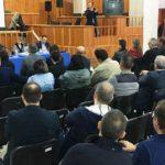 ΠΔΜ: Με στόχο την από κοινού χάραξη στρατηγικής, η Σύσκεψη με τον κλάδο της Γούνας στην ΠΕ Καστοριάς