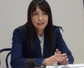 Επιστολή της δημάρχου Πεντέλης σε Βουλευτές και Περιφέρεια για το θέμα της μεταφοράς μεταναστών στα Μελίσσια