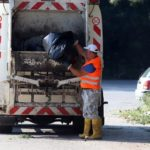 Δήμος Μοσχάτου – Ταύρου: «Θα κάνουμε τα πάντα για να διασφαλίσουμε την δημόσια υγεία»