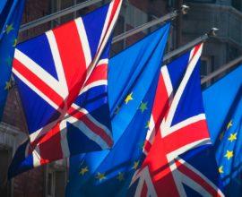 Οι συνομιλίες για το Brexit συνεχίζονται – Πώς αντιδρούν οι Ευρωπαίοι εταίροι