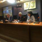 Στην Ηλεία και στην Αιτωλοακαρνανία ο Φωκίωνας Ζαΐμης για τη «Συμμαχία για την Επιχειρηματικότητα»