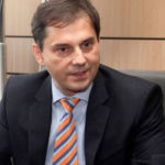 Στον Υπουργό Τουρισμού φάκελος από την Περιφέρεια Πελοποννήσου για την παραχώρηση του πρώην Ξενία Βυτίνας