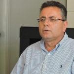 Την ανακήρυξη σε Επίτιμου Δημότη Πηνειού του ΠτΔ, αποφάσισε ομόφωνα το Δημοτικό Συμβούλιο