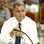 Επιτροπή Τουριστικής Ανάπτυξης & Προβολής στον Δήμο Κατερίνης