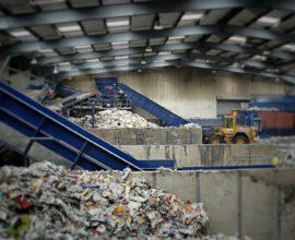 Με ομόφωνη απόφαση της ΔΙΑΔΥΜΑ, τελειώνει ο εφιάλτης των σκουπιδιών στην Κέρκυρα