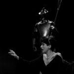 O Βασιλιάς Πεθαίνει, του Ευγένιου Ιονέσκο – Θέατρο Αλκμήνη