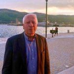 Στη Σάμο και στην Ικαρία ο Περιφερειάρχης Βορείου Αιγαίου