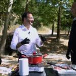 Τι «μαγειρεύει» για τις Σέρρες, ο δήμαρχος Αλέξανδρος Χρυσάφης (ΒΙΝΤΕΟ)