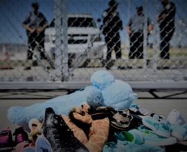 ΟΗΕ: Περίπου 7 εκατ. παιδιά στερούνται την ελευθερία τους