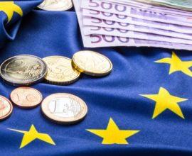 Συμφώνησαν τα κράτη μέλη για το νέο προϋπολογισμό της Ε.Ε.- Ενίσχυση αποτροπής της κλιματικής αλλαγής