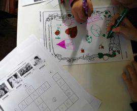 Παγκόσμια Ημέρα Δικαιωμάτων των Παιδιών – Δράση από το Κέντρο Κοινότητας του Δήμου Ι.Π. Μεσολογγίου