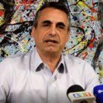 Τζιούμης: «Να αναδείξουμε και να προβάλλουμε την περιοχή μας»