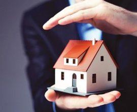 Προστασία πρώτης κατοικίας: Πόσοι έχουν καταθέσει αιτήσεις και σε πόσους έχει εγκριθεί κρατική επιδότηση
